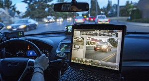 Police license plate readers are still exposed on the internet – CCTVSG.net