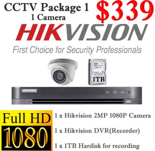 Package 1 1 Camera