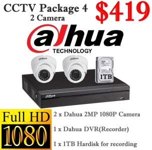 Package 4 2 Camera