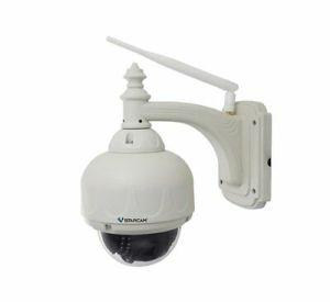 Original Vstarcam C33WIP Outdoor 720P HD Outdoor Wireless
