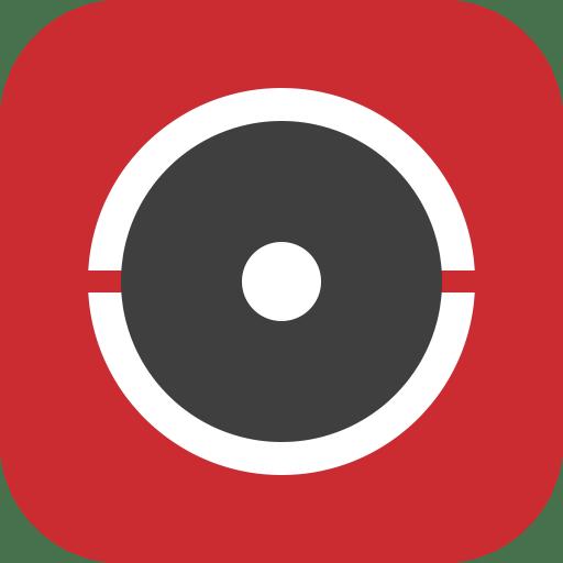 hik connect app
