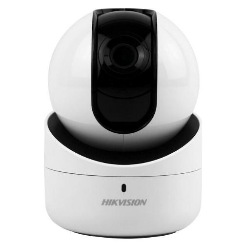 Hikvision DS 2CV2Q21FD IW gadgetmou
