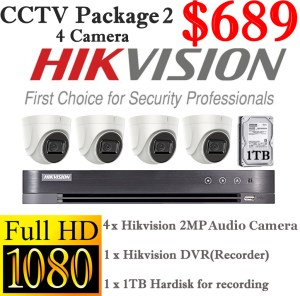 Package 2 4 Camera 1024x1010 1