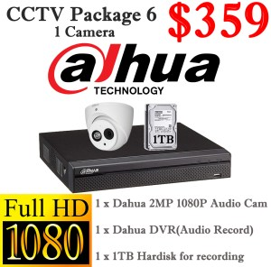Package 6 1 Camera
