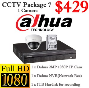 Package 7 1 Camera