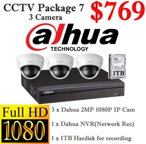 Package 7 3 Camera