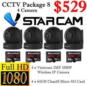 Package 8 4 Camera
