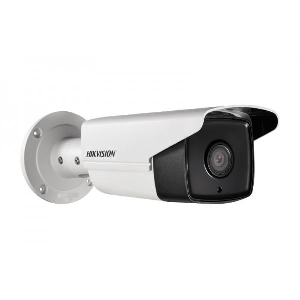 hik bullet camera