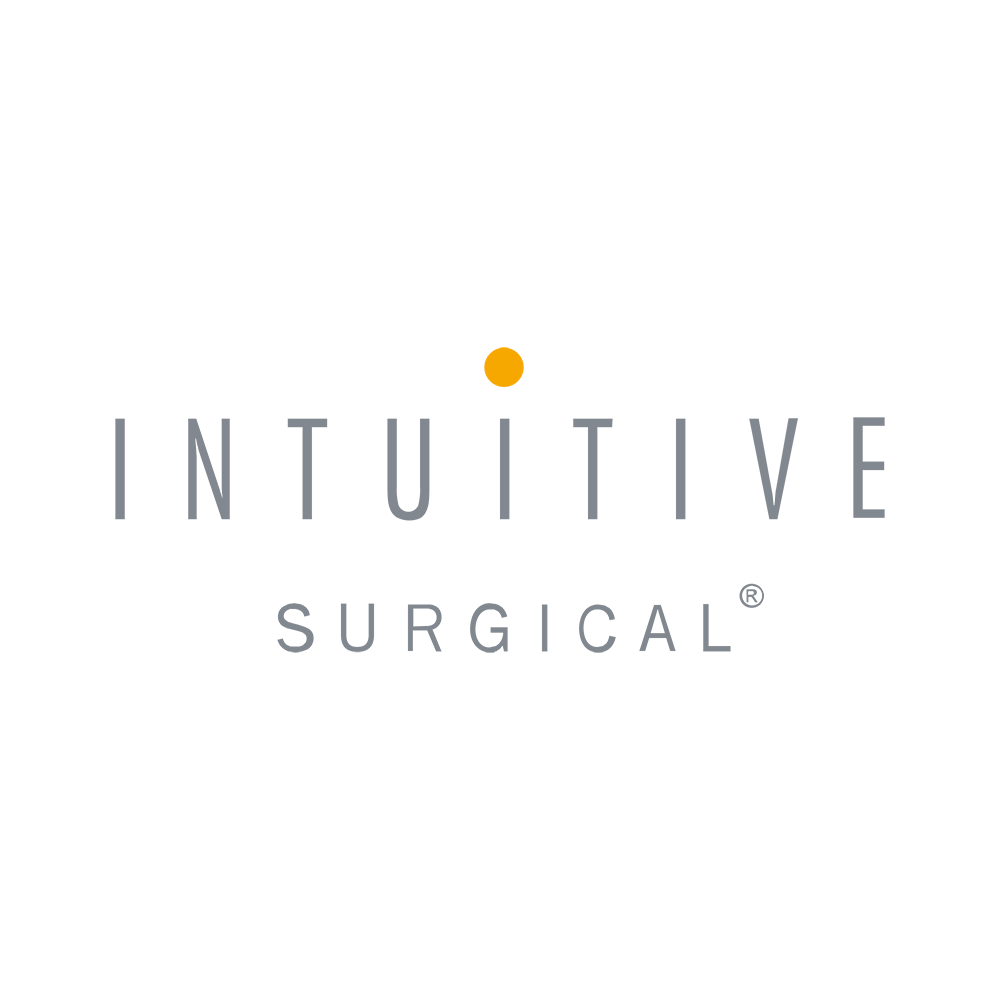 Intuitive_Surgical-Logo.wine_.png