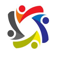 PMET-Central-Logo.png