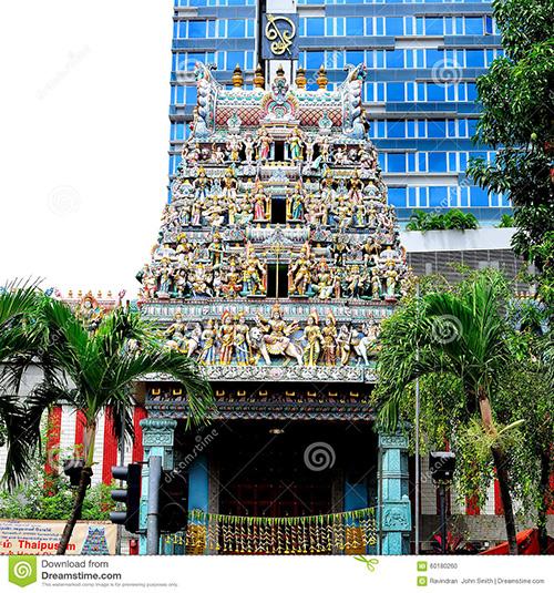 sri-veeramakaliamman-temple-singapore-hindu-located-middle-little-india-southern-part-60180260.jpg