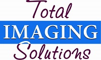Total Imaging website