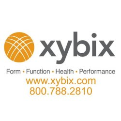 xybix website