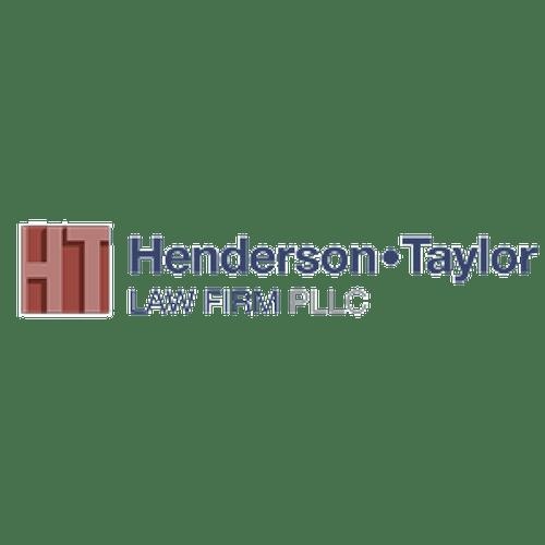 Henderson Taylor-Square