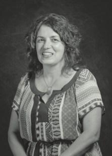 LeeAnn Friedman
