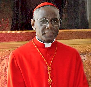 406 Robert Cardinal SARAH