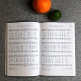 78014-Christoph-Tietze-Comparison-Catholic-Hymnals-Hymn