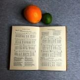 78021-Sydney-H-Nicholson-Plainsong-Hymnbook-1932-Comparison-Hymnals