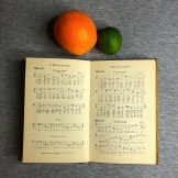 78023-Plainsong-Hymnbook-Comparison-Catholic-Hymnals-Hymn