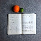 78045-Collegeville-Hymnal-Comparison-Catholic-Hymnals-Hymn