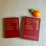 78101-MARIER-Comparison-Catholic-Hymnals-Hymn