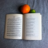 78150-Comparison-Catholic-Hymnals-Hymn