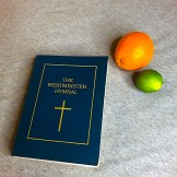 78151-Comparison-Catholic-Hymnals-Hymn