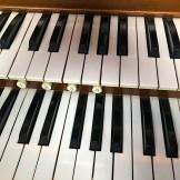 78518-keys-organ