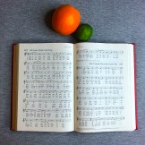 77992-WORSHIP-IV-Comparison-Catholic-Hymnals-Hymn