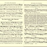 74584-Liber-Usualis-Solesmes-Download-PDF-003