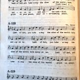 74639-Corrine-Hymnal-C