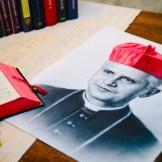 74659-Cardinal-Ratzinger-B