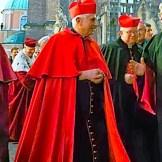 74659-Cardinal-Ratzinger-C