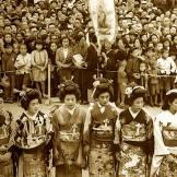 72825-C-Cathedral-Nagasaki-400th-Anniversary-Francis-Xavier-7-December-1949