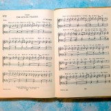 71465-Achille-P-Bragers-HYMNAL