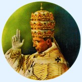 63277-Pope-Pius-XII-Image-A