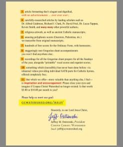 62931-Letter-From_President-B