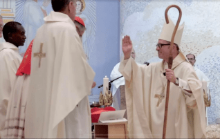 Bishop Gordon 4