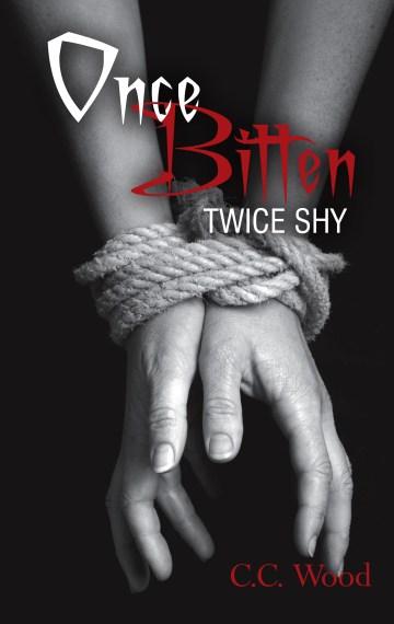 Once Bitten, Twice Shy