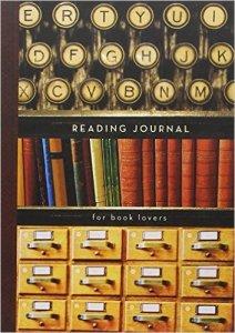 reading-journal
