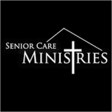 Sr Care Ministries