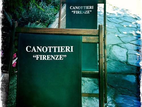 Canottieri Firenze