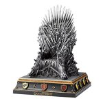 Game of Thrones - Reggilibri il Trono di Spade