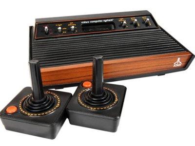 atari-2600-game-system