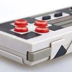 QUMOX NES30 Bluetooth Wireless controller