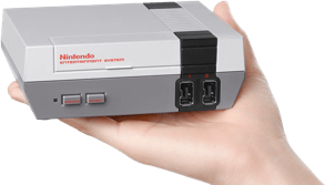 nes-classic-edition-in-hand