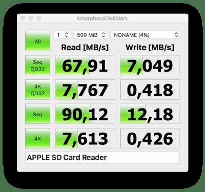 Transcend TS16GUSDU1 Scheda di Memoria MicroSDHC da 16 GB con Adattatore, Classe 10 U1