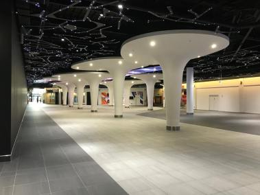 cd-architects-intu-soar-refurbishment2
