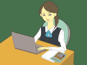 ホームページ更新代行サービス、スピーディー、タイムリー