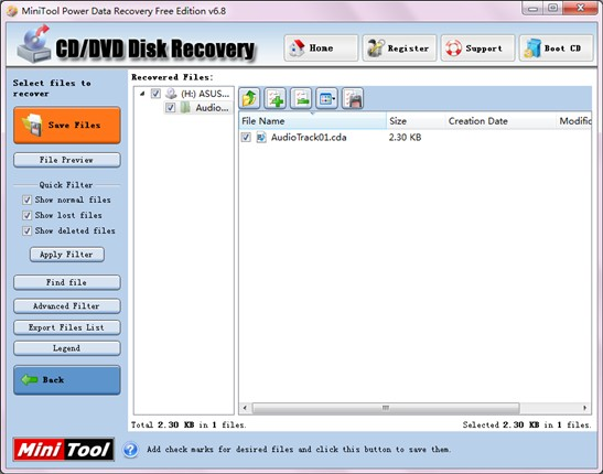 recover-data-from-cd-easily-3